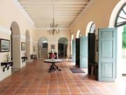 penang museum suffolk house tour