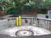 penang museum suffolk house tour3