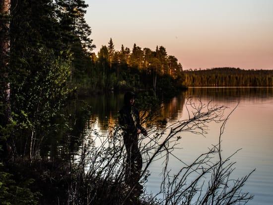 Arctic River Fishing2