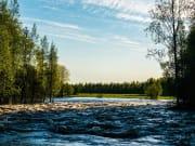 Arctic River Fishing3