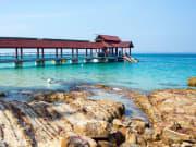 Malaysia_Pulau_Kapas_Jetty_30744704_ML