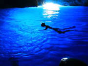 blue-cave-vis-croatia