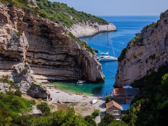beachvis-stiniva-croatia