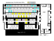 座席表Seating_Chart_(VIP,_K&Q)-001