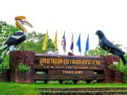 KAENG KRACHAN NATIONAL PARK7