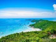 coral-island3