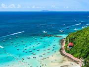 coral-island 14