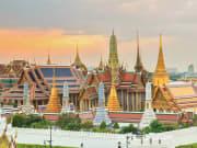 Grand Palace1