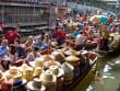 floating-market-bangkok