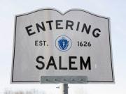 USA_Boston_Harbor Cruises_Salem City
