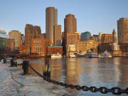 boston_harbor01