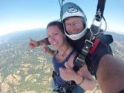 SkydiveGoldenGate-Tandem