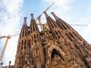 spain_barcelona_Sagrada-Familia_Church_shutterstock_287777144