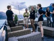 Interlaken Tourism3
