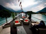 Interlaken Tourism2