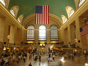 USA_New York_OnBoard_Grand Central Station