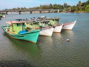 Malaysia_Kuala_Terengganu_fishing_village_43574579_ML