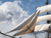anchoragecruise_03