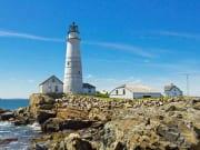 lighthouse05_123