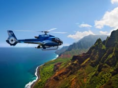 USA_Hawaii_Heli-Over-Kauai