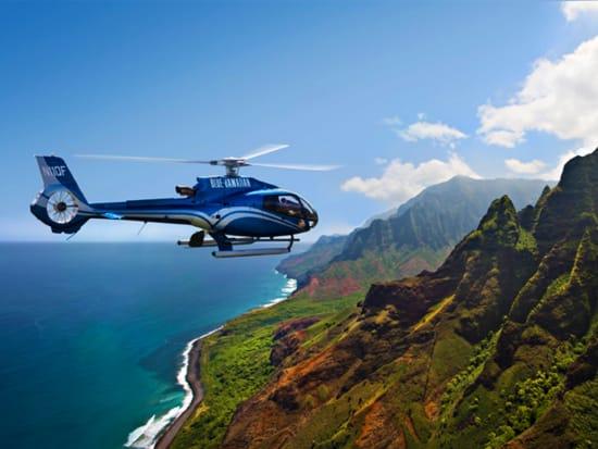 USA_Hawaii_Heli-Over-Kauai