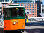 boston_trolley_123