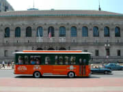 boston_trolley02
