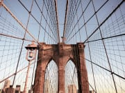 USA_New York_Brooklyn Bridge