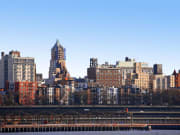 USA_New York_Bronx Borough