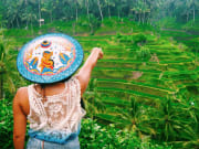 Rice-terrace-tour