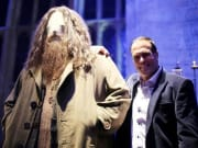 Exclusive_Harry_Potter_Studio_Tour_Event_5102_24135