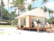 premium cabana  hammock
