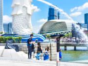 singapore_marina-bay_merlion_segway__copyritght_GoGreen_JWG_1026