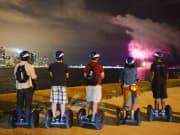 chicago_fireworks05