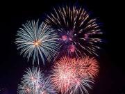 chicago_fireworks01