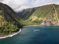 USA_Hawaii_Kona_Waipio Valley