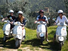 1451394107_TUSCANY_by_VESPA_-_original_1_day_tour - Copy