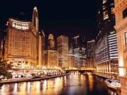 chicago_night01