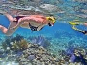 Snorkeling-NusaPenida-01