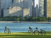 chicago_bike01