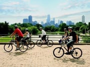 chicago_bike03