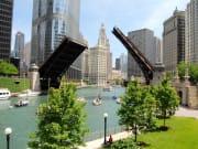 chicago_123_02