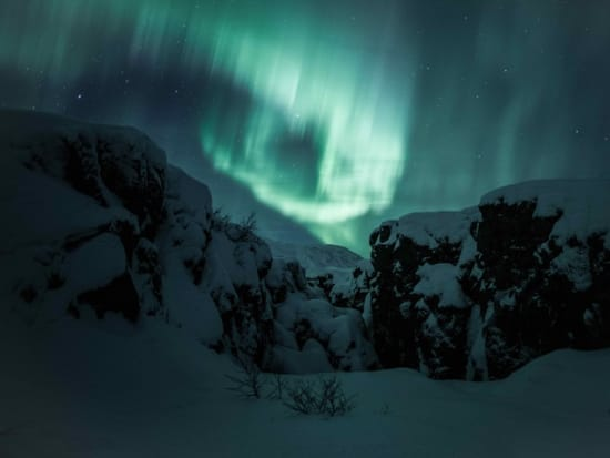 Northern_Lights_Front_Page
