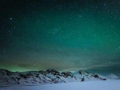 Northern_lights 2