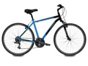 bike_rental01