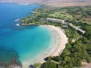 Mauna Kea Beach Hotel 01