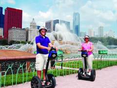 segway_chicago01