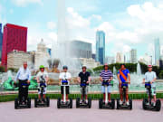 segway_chicago02