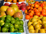 fruit-for-sale-1744732_1920