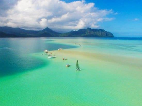 Sea Hawaii 02